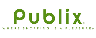 Publix_WSIAP_Short