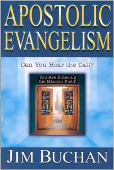 AE book cover 2
