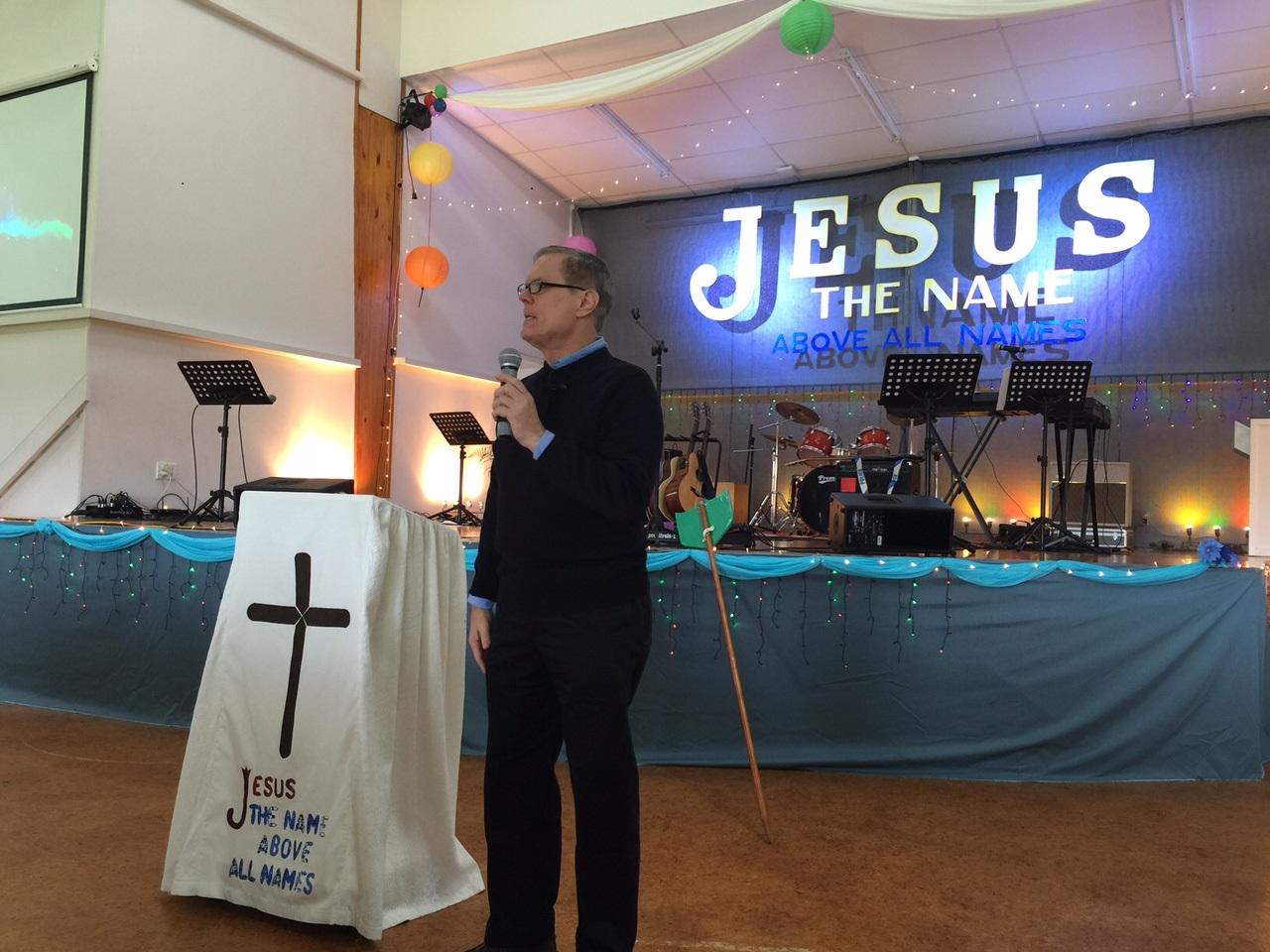 Jim preaching JPG