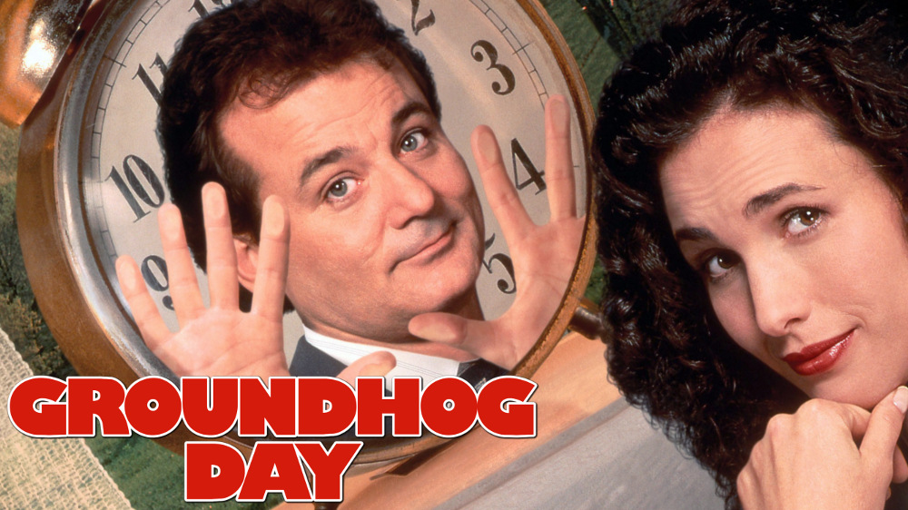 groundhog-day 3