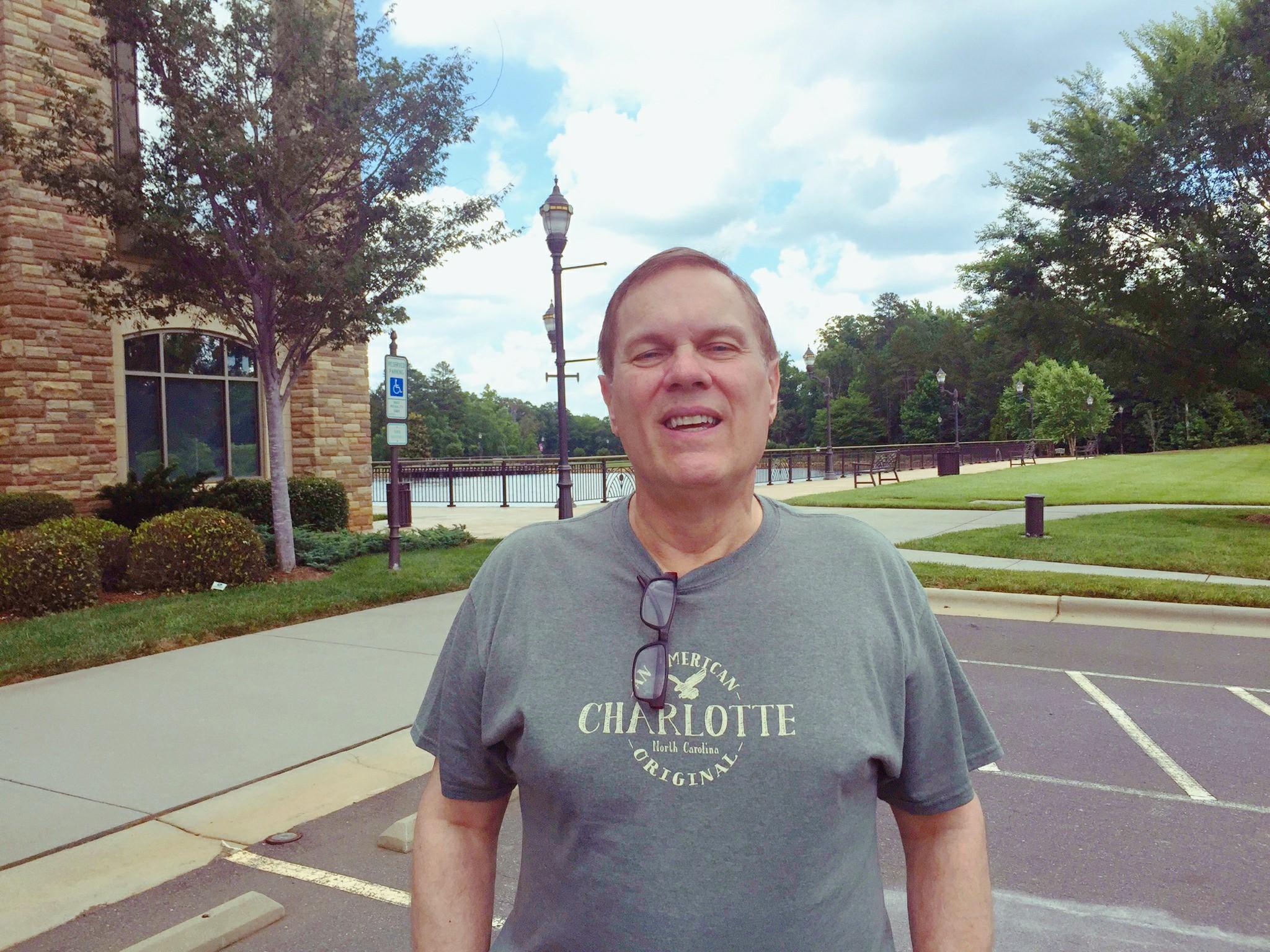 Jim CLT final