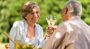 bankeryd senior dating site With online dating on the rise, there are many niche dating sites & apps including dating sites especially for seniors there may be a lot of results out there when you search for senior dating sites online and you have no idea about which site you should join this is why our site launches, we have checked the most popular dating sites for seniors.